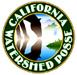 Visit California Watershed Posse Homepage
